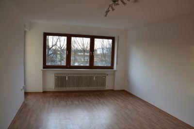 Meitingen Wohnungen, Meitingen Wohnung mieten