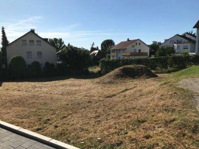 Göppingen Grundstücke, Göppingen Grundstück kaufen