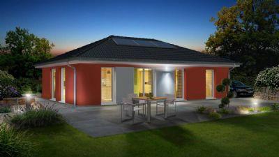 Das Bungalow 110 ENEV 2016 - Ihr neues Haus?