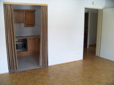 12-Küche-in-60qm