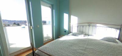 sch nes und grosses reihenhaus in nittel zu vermieten reihenmittelhaus nittel 2cuze4t. Black Bedroom Furniture Sets. Home Design Ideas