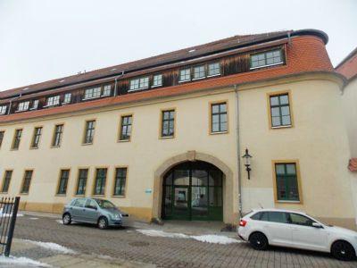 Freiberg, Sachs Wohnungen, Freiberg, Sachs Wohnung kaufen