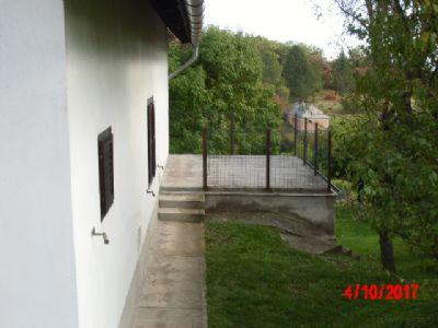 Pécsely-Derékhegy, Ungarn Häuser, Pécsely-Derékhegy, Ungarn Haus kaufen