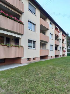 Schwaig bei Nürnberg Wohnungen, Schwaig bei Nürnberg Wohnung mieten