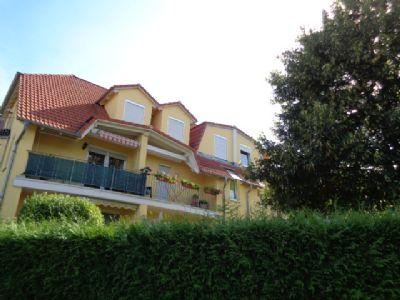 Schönburg Wohnungen, Schönburg Wohnung kaufen