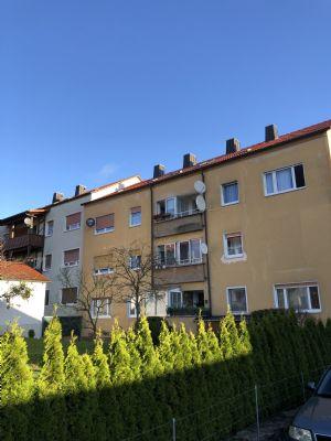 Ansbach Wohnungen, Ansbach Wohnung mieten