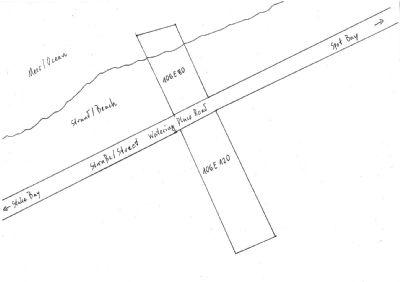 Cayman Brac Grundstücke, Cayman Brac Grundstück kaufen