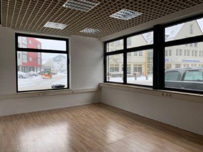 Dornstadt Büros, Büroräume, Büroflächen