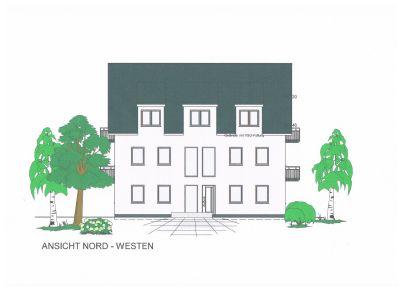 Osnabrück Renditeobjekte, Mehrfamilienhäuser, Geschäftshäuser, Kapitalanlage