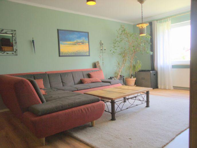 RESERVIERT!Attraktive Lage in Raubling, 2 Zimmer, 74 qm, Bergblick, Privatverkauf ohne Makler