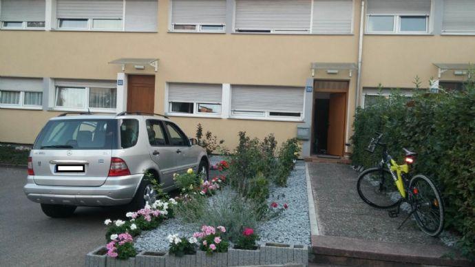 Kallenberg * Haus mit Keller * Garten * Garage * Terrasse