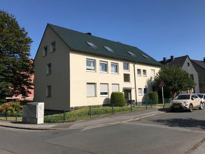 3 Zimmer Wohnung in Dortmund (Bövinghausen)