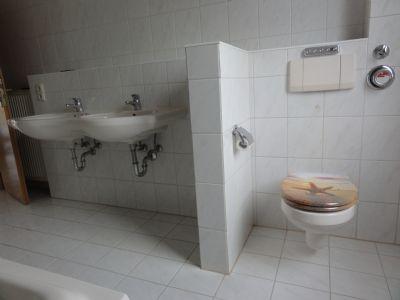 Maxhütte-Haidhof Wohnungen, Maxhütte-Haidhof Wohnung mieten