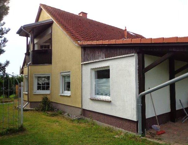 Großzügiges Familienhaus mit großem Grundstück!