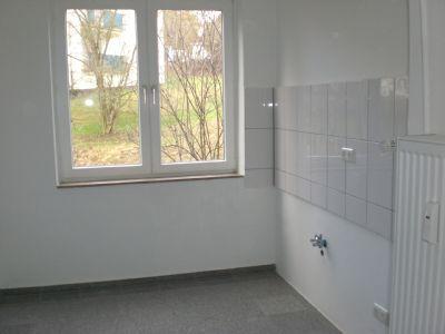 Kassel Wohnungen, Kassel Wohnung mieten