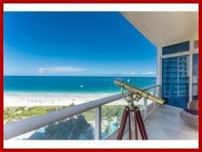Miami Beach South Beach Wohnungen, Miami Beach South Beach Wohnung kaufen