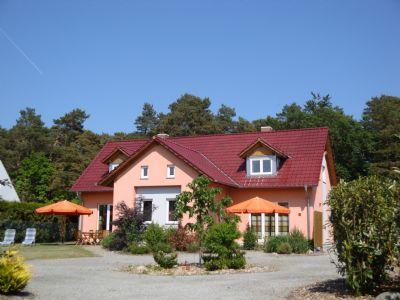 Ferienhäuser Reimer, Haus 1