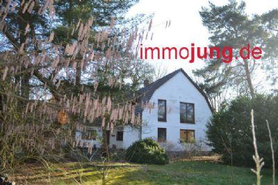 Worpswede Häuser, Worpswede Haus kaufen