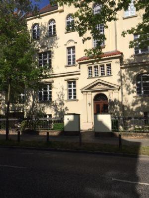 3 Zimmer Wohnung Kaufen Potsdam Nordliche Innenstadt 3 Zimmer