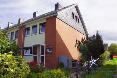 Schönberg Häuser, Schönberg Haus kaufen