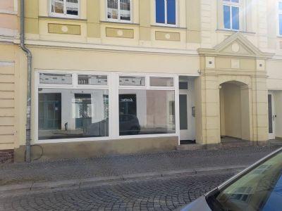 Eisenhüttenstadt Büros, Büroräume, Büroflächen