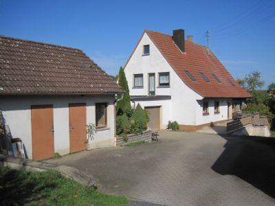 Ebern Häuser, Ebern Haus kaufen