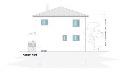 Wiesloch Häuser, Wiesloch Haus kaufen