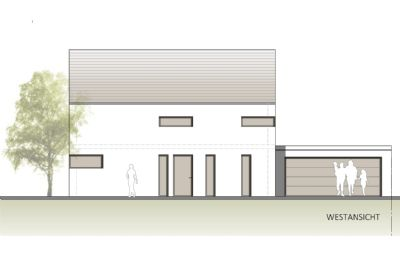 Kuppenheim Häuser, Kuppenheim Haus kaufen