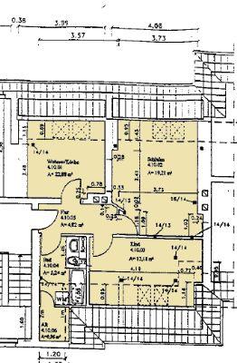 Apartment 2109