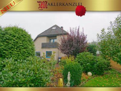 Haus Celle