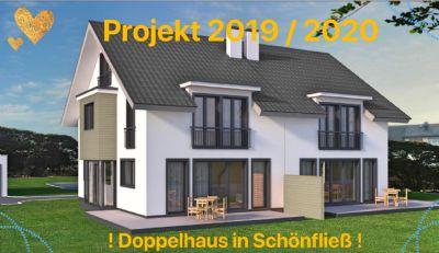 Eisenhüttenstadt Renditeobjekte, Mehrfamilienhäuser, Geschäftshäuser, Kapitalanlage