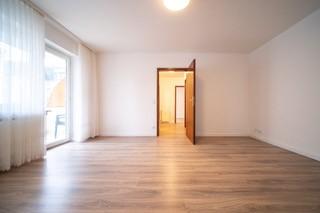 Bad Nauheim Wohnungen, Bad Nauheim Wohnung kaufen