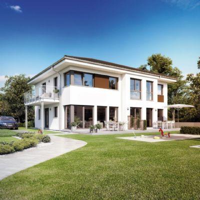Wörgl Häuser, Wörgl Haus kaufen