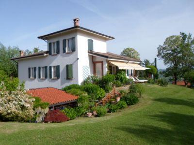 Bazzano Häuser, Bazzano Haus kaufen