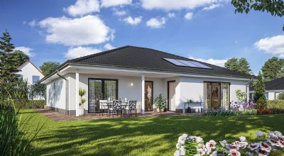 Wolframs-Eschenbach Häuser, Wolframs-Eschenbach Haus kaufen