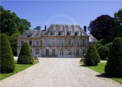 Béhéricourt Häuser, Béhéricourt Haus kaufen
