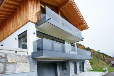 Mittersill Häuser, Mittersill Haus kaufen