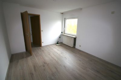 Schafzimmer2