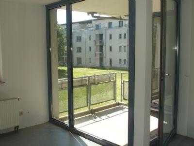 sch ne 3 zimmer wohnung mit balkon in hamm provisionsfrei whg 45 44 wohnung hamm 2fdxu4s. Black Bedroom Furniture Sets. Home Design Ideas