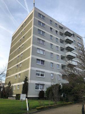 Meerbusch Wohnungen, Meerbusch Wohnung kaufen