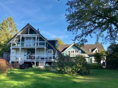 Drestedt Häuser, Drestedt Haus kaufen