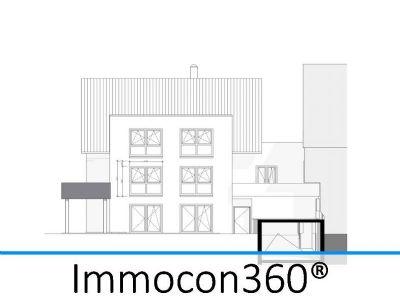 neubauwohnung in sehr guter lage ideal fr pendler nach ffm mieten immobilie friedberg idb. Black Bedroom Furniture Sets. Home Design Ideas
