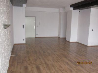 Raum 1 Abb. 1