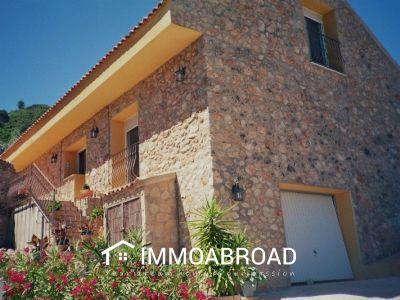 El Pego Häuser, El Pego Haus kaufen