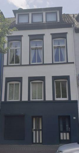 MFH als Kapitalanlage in zentralster Lage (Hbf.) in Bremen