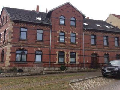 Oebisfelde-Weferlingen Häuser, Oebisfelde-Weferlingen Haus kaufen