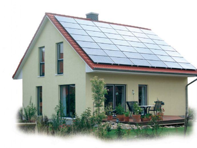 Am Großen Plöner See- Energieeffizient wohnen!