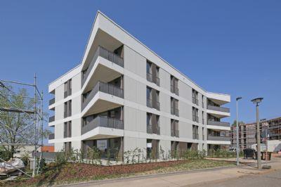 Chemnitz Wohnungen, Chemnitz Wohnung kaufen