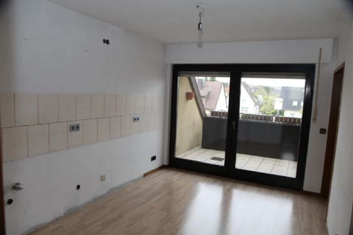 86qm-Wohnung Arnsberg, Mühlenberg