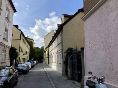 3-Zimmer Wohnung München: 3-Zimmer Wohnungen mieten, kaufen